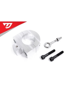 Unitronic Drive Shaft Removal Clamp for 8V/8S 2.5 TFSI