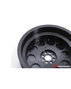 Unitronic Crank Pulley Kit for 3.0TFSI (Existing Stage 2+ Clients)