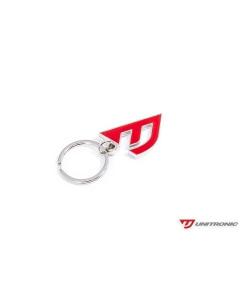 Unitronic U Keychain