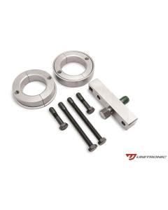 Pulley Removal Tool Kit for 3.0TFSI