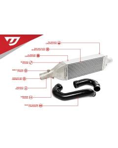Unitronic B8/8.5 A4/A5 Intercooler Kit