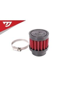 MQB Air Pump Breather Filter