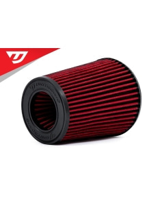 """6"""" Sport Air Filter Tapered Cone 200mm"""