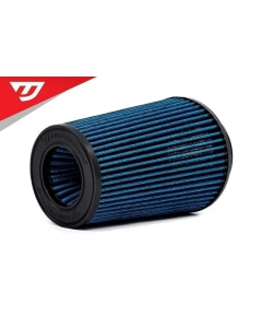 """6"""" Race Air Filter Tapered Cone 230mm"""