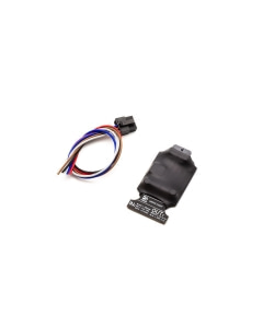P3 Ethanol Content Voltage Adapter (P3ESVA)