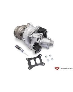Unitronic 1.8 TSI Gen3 MQB Stage 2+ Turbocharger