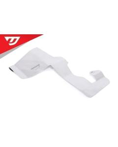 2.5 TFSI EVO DAZA 8V/8S Inlet Heatshield RHD