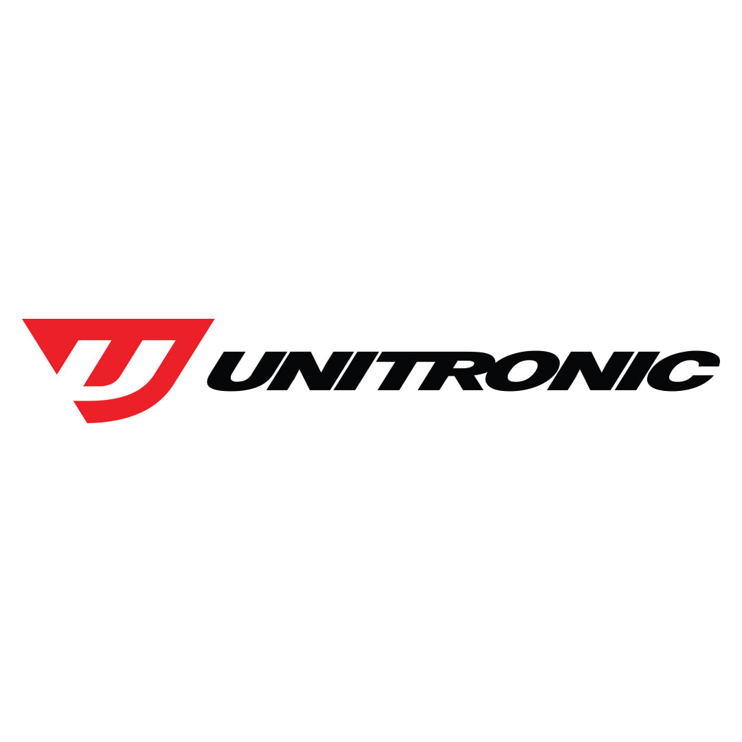 Unitronic 3.0TFSI Supercharger Pulley Kit (Existing Software Clients)